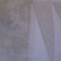 Carpet Cleaning - Indianapolis Carpet Cleaning