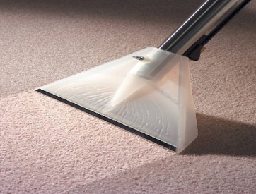 Indianapolis Carpet Cleaning