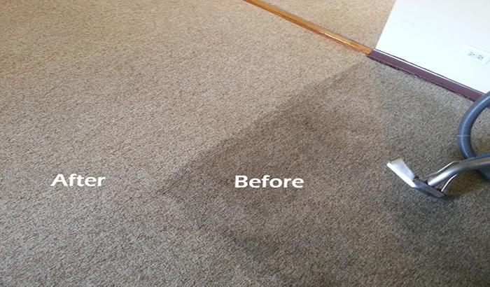 carpet_6-700x410 Indianapolis Carpet Cleaning