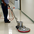 janitorial_120x120 Indianapolis Carpet Cleaning